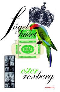 : Fågelhuset