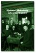 : Hjalmar Söderberg och schackspelet