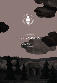Survivalisten