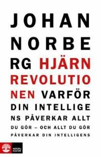 : Hjärnrevolutionen