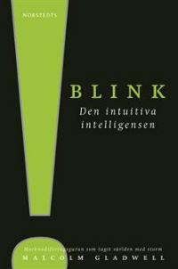 : Blink