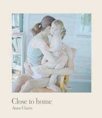 : Close to home