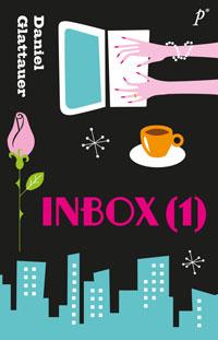 : Inbox (1)