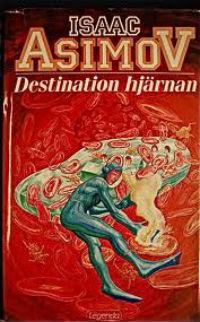 : Destination hjärnan