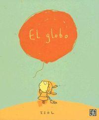 : El globo