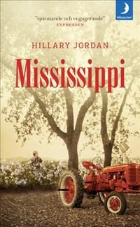 : Mississippi