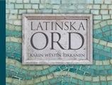 : Latinska ord