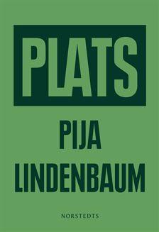 : Plats