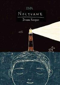 : Nocturne