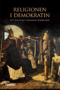 : Religionen i demokratin