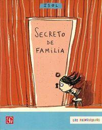 secretodefamilia