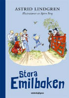 : Stora Emilboken