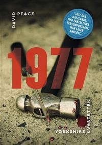 : 1977