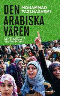 : Den arabiska våren