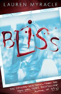 : Bliss