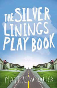 : The Silver Linings Play Book