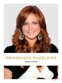 : Prinsessan Madeleine
