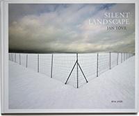 : Silent landscape