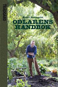 : Odlarens handbok