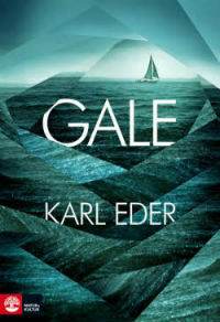 : Gale