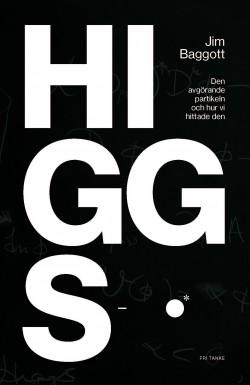 : Higgspartikeln