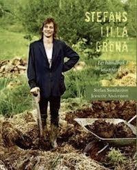 : Stefans lilla gröna. En handbok i utanförskap