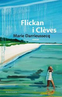 : Flickan i Clèves