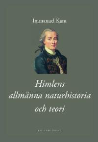 : Himlens allmänna naturhistoria och teori