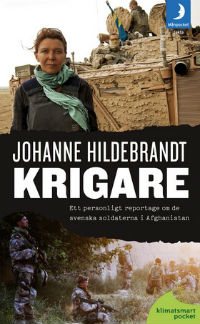 : Krigare