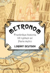 : Metronom