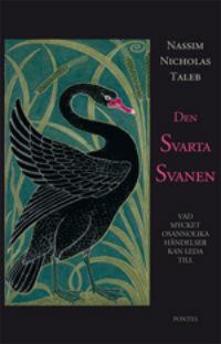 : Den svarta svanen