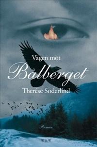 : Vägen mot Bålberget