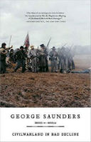 : CivilWarLand In Bad Decline