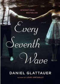 : Every seventh wave