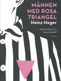 : Männen med rosa triangel