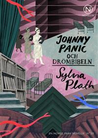 : Johnny Panic och drömbibeln