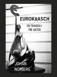 : Eurokrasch