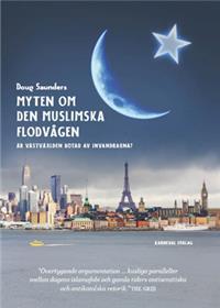 : Myten om den muslimska flodvågen