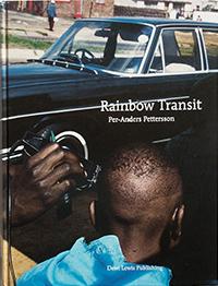 : Rainbow transit