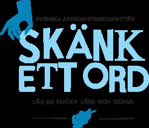 skankettord_2013_logo