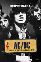 : AC/DC