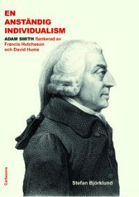 : En anständig individualism