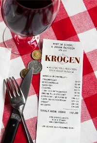 : Krogen