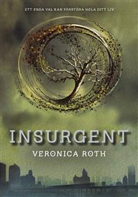 : Insurgent