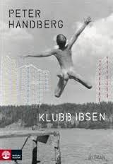 : Klubb Ibsen