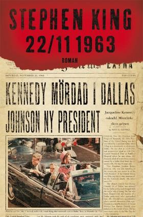 : 22/11 1963
