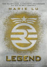 : Legend