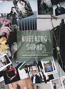 : Queering Sápmi