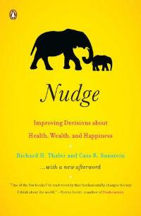 : Nudge