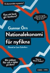 : Nationalekonomi för nyfikna